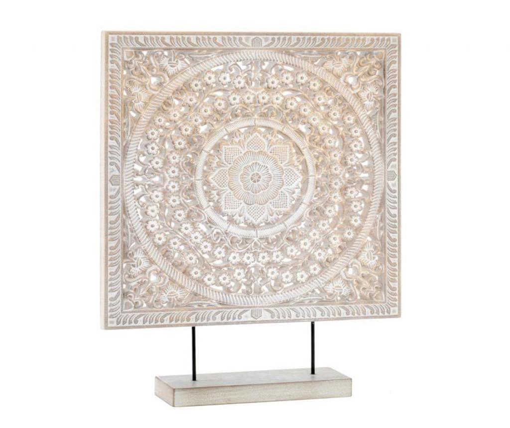 Decoratiune Mandala