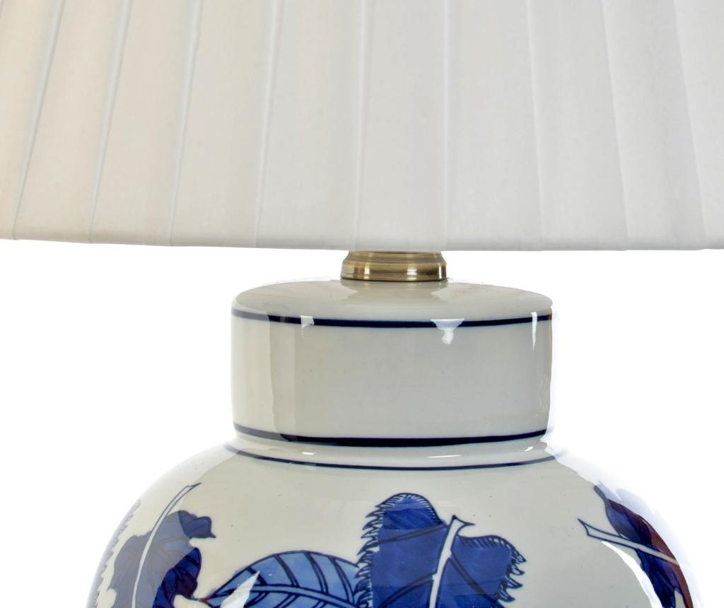 Stolna lampa Floral