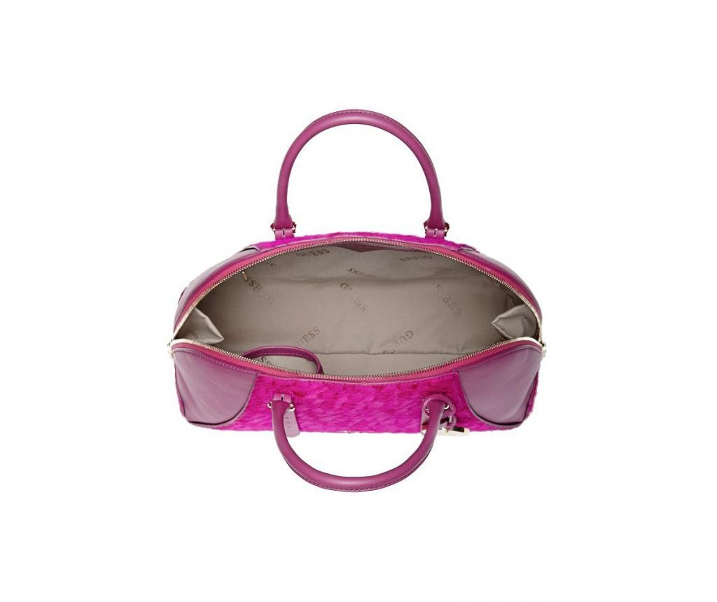 Kabelka Guess Lady Luxe