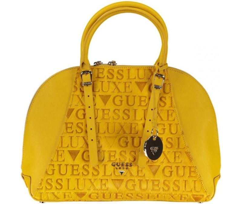 Geanta Guess Lady Luxe