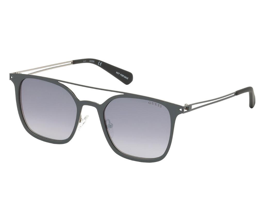 Sunčane naočale unisex Guess