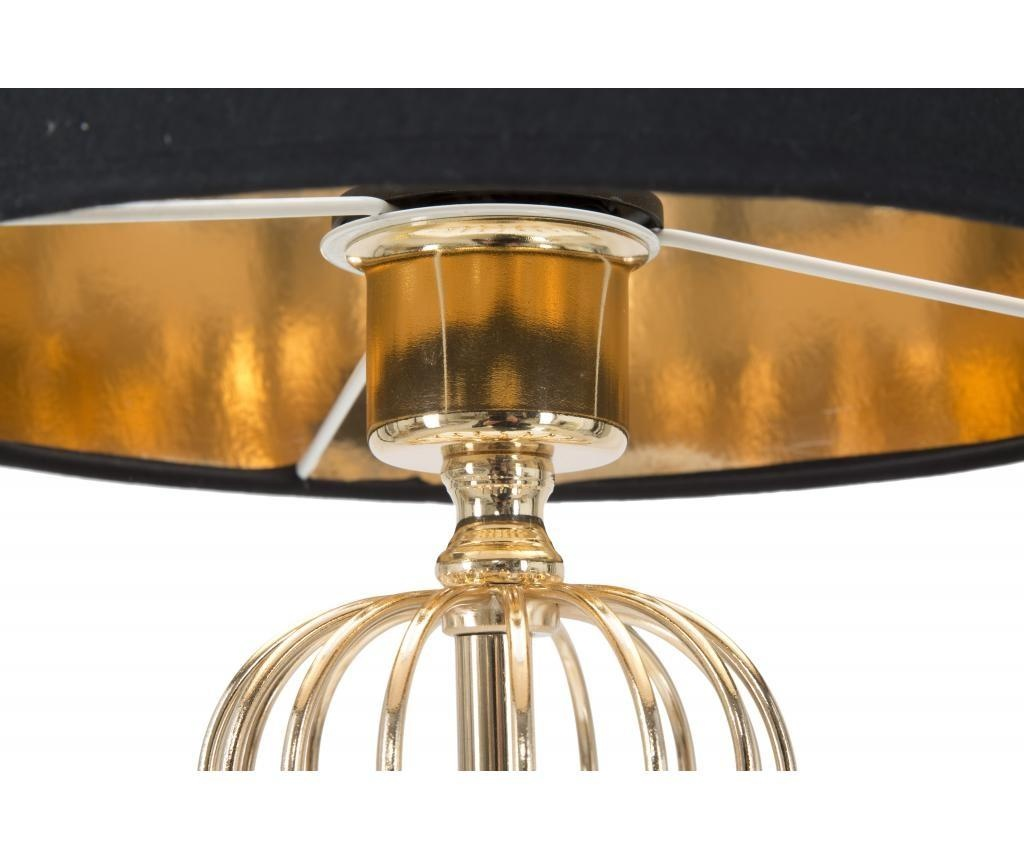 Glam Towy Asztali lámpa