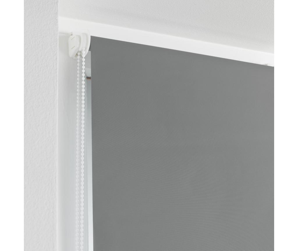 Occult Grey Roletta 60x90 cm