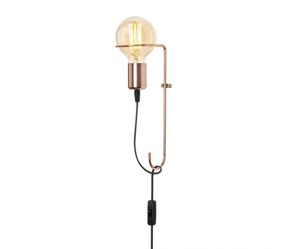 Pota Lámpa