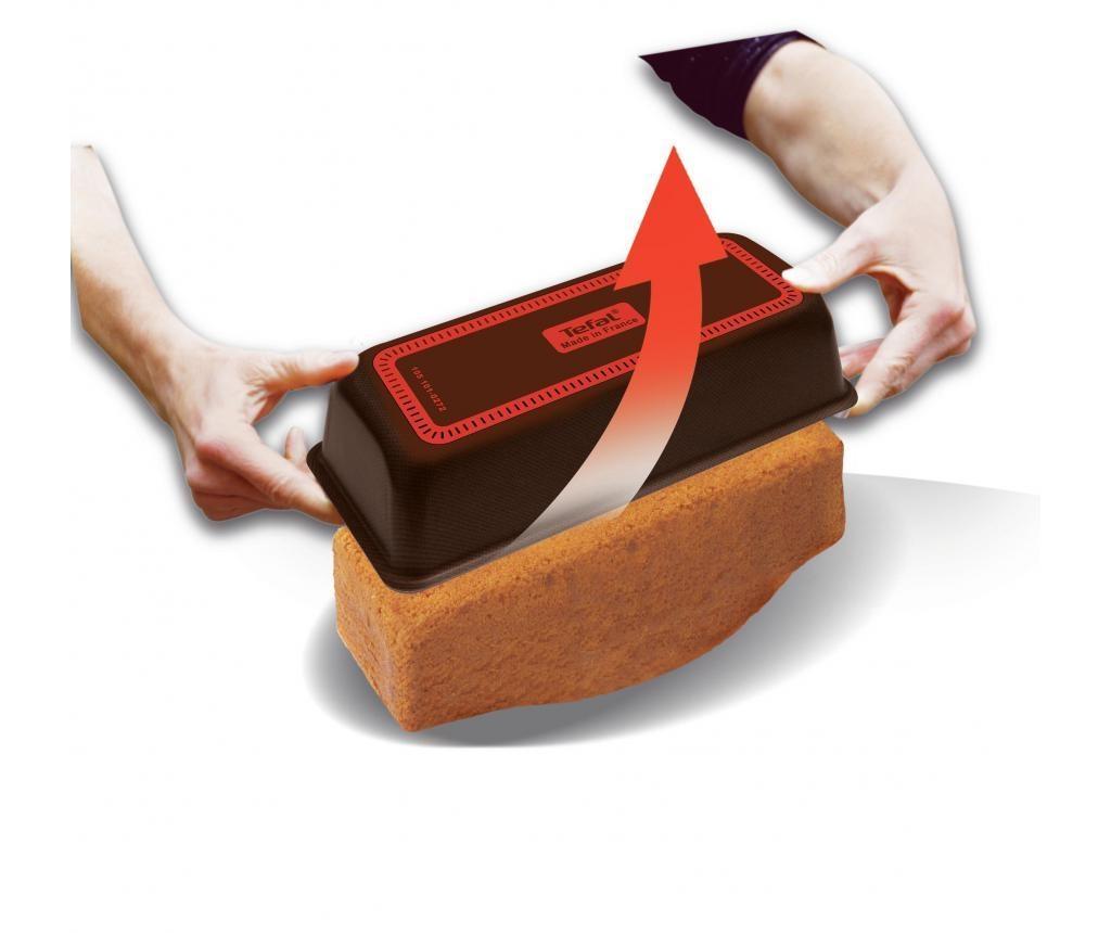 Pekač za torto