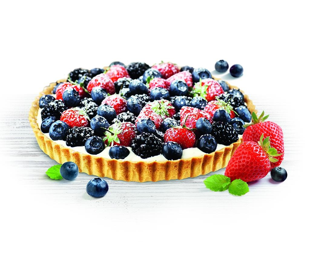 Forma pentru tarta