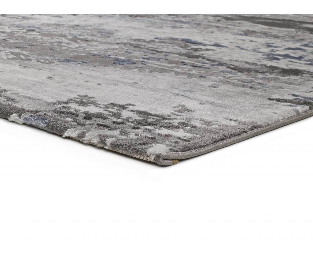 Covor Viento 120x170 cm
