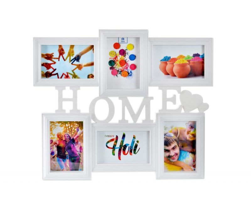 Okvir za slike Holly S
