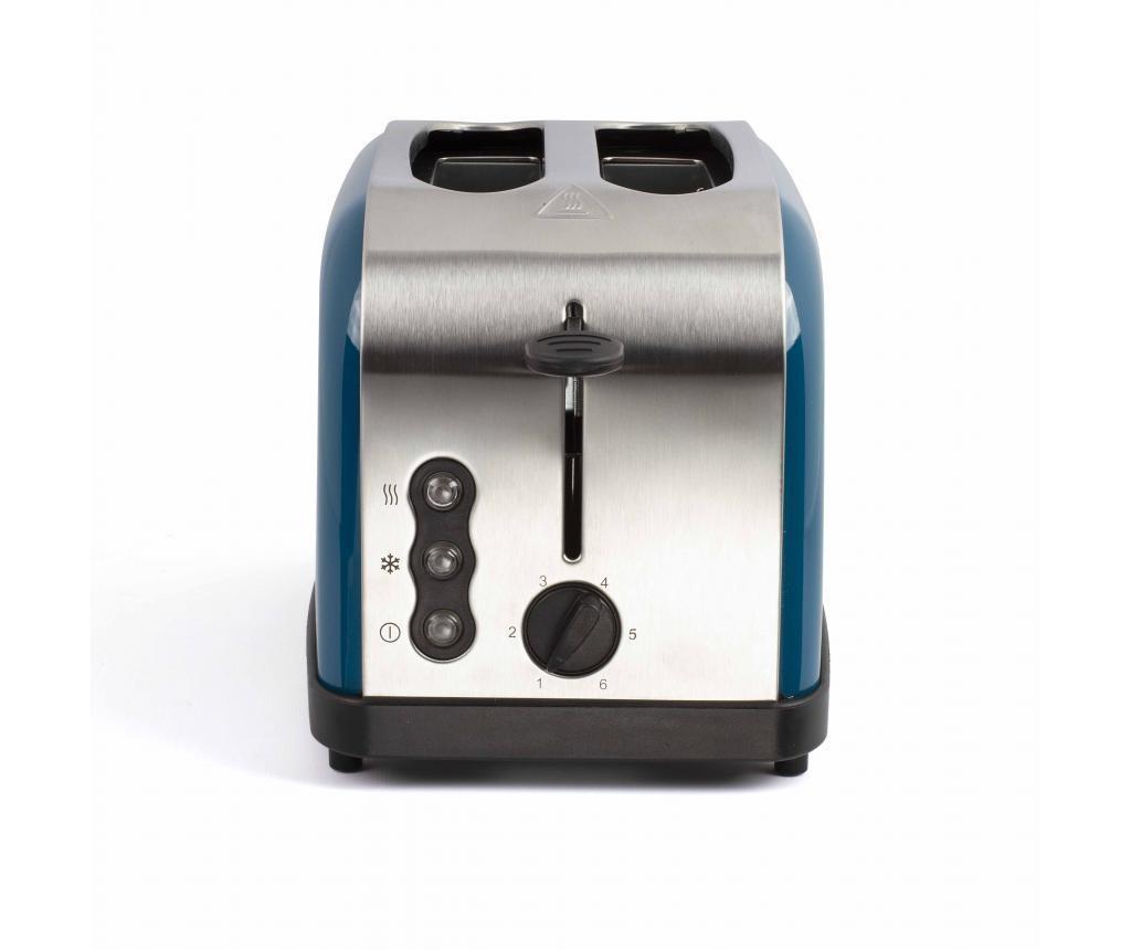 Kenyérpirító és elektromos vízforraló 1.8 L