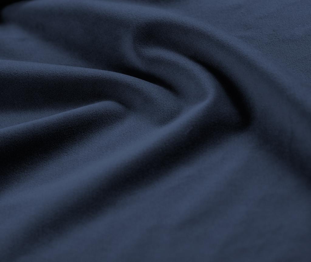 Sofa dvosjed Rhythm Blue