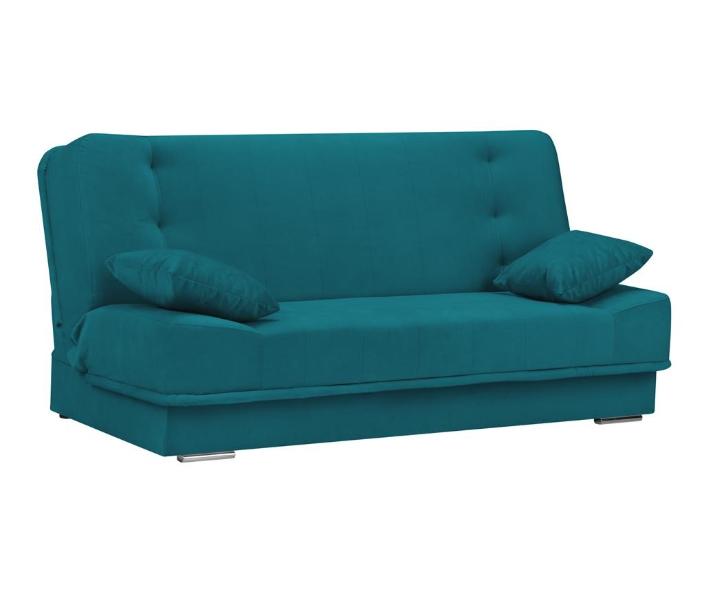 Kauč trosjed na razvlačenje Andre Azure