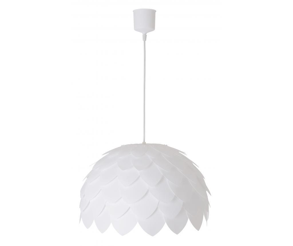 Viseća svjetiljka Flowery Meadow White