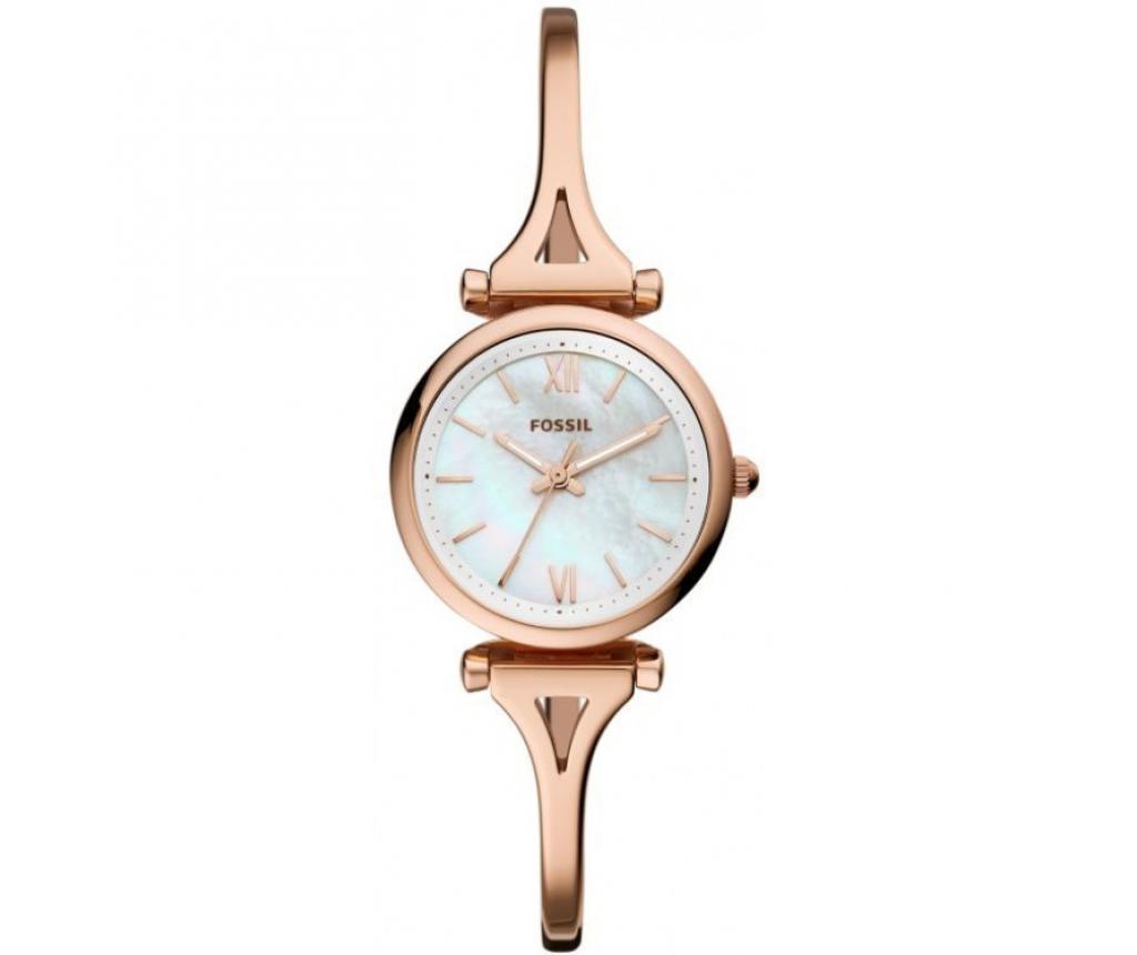 Dámské hodinky Fossil Classic