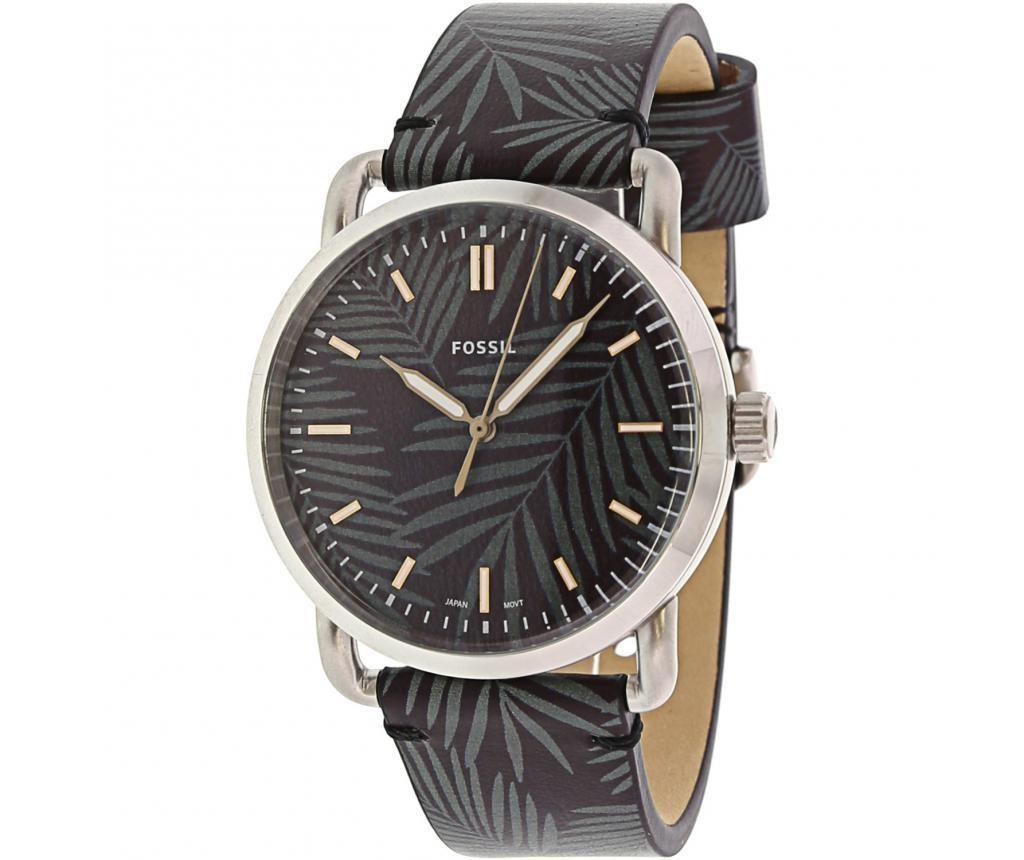 Pánské hodinky Fossil Classic