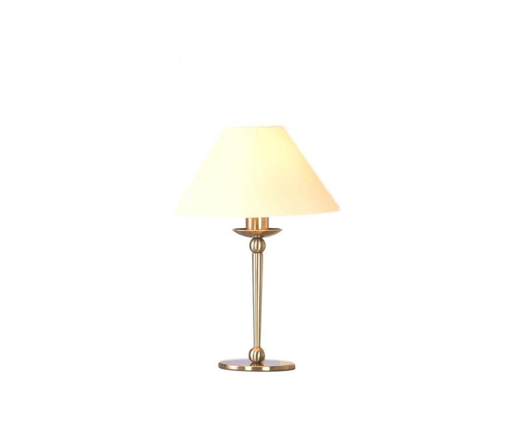 Namizna svetilka