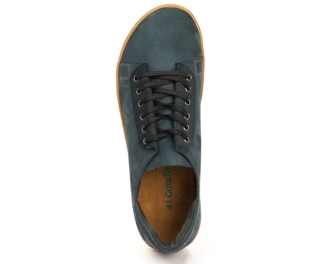 Pánské boty Ozi Blue 43