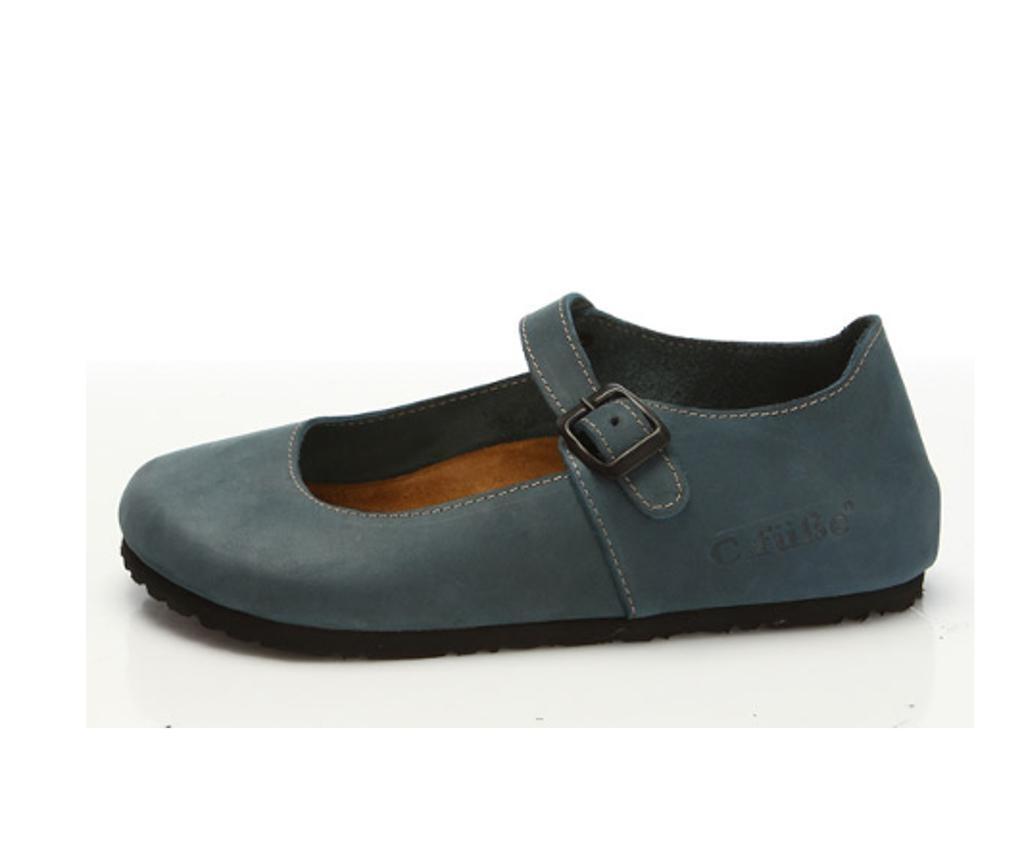 Ženski čevlji Helen Blue 40