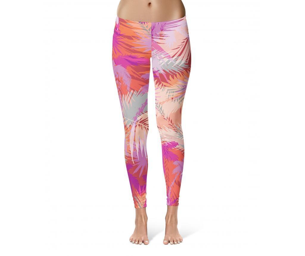 Oyo Női leggings S