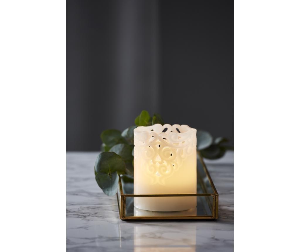 LED svijeća Clary
