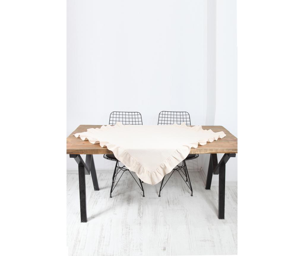Stolnjak Vintage 100x100 cm