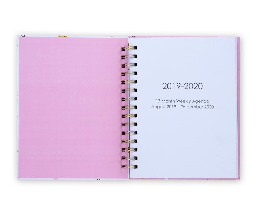 Agenda Key Item