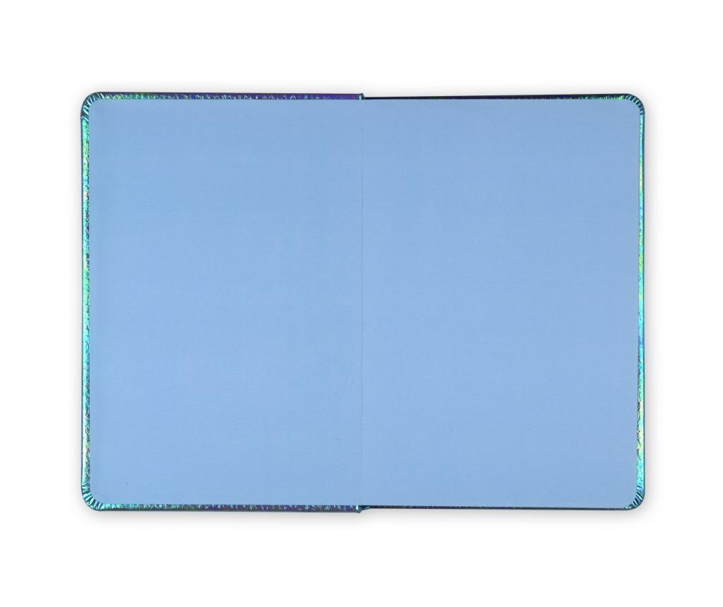 Bilježnica Kawaii