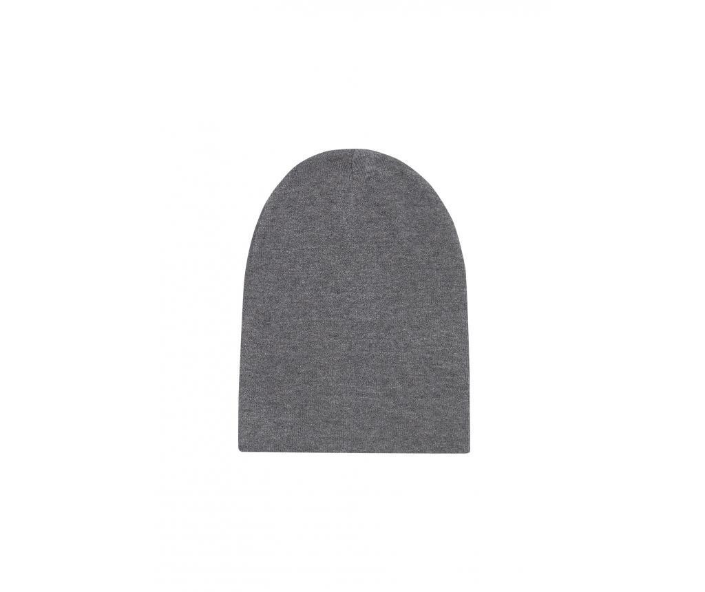 Ženska zimska kapa Feli Grey