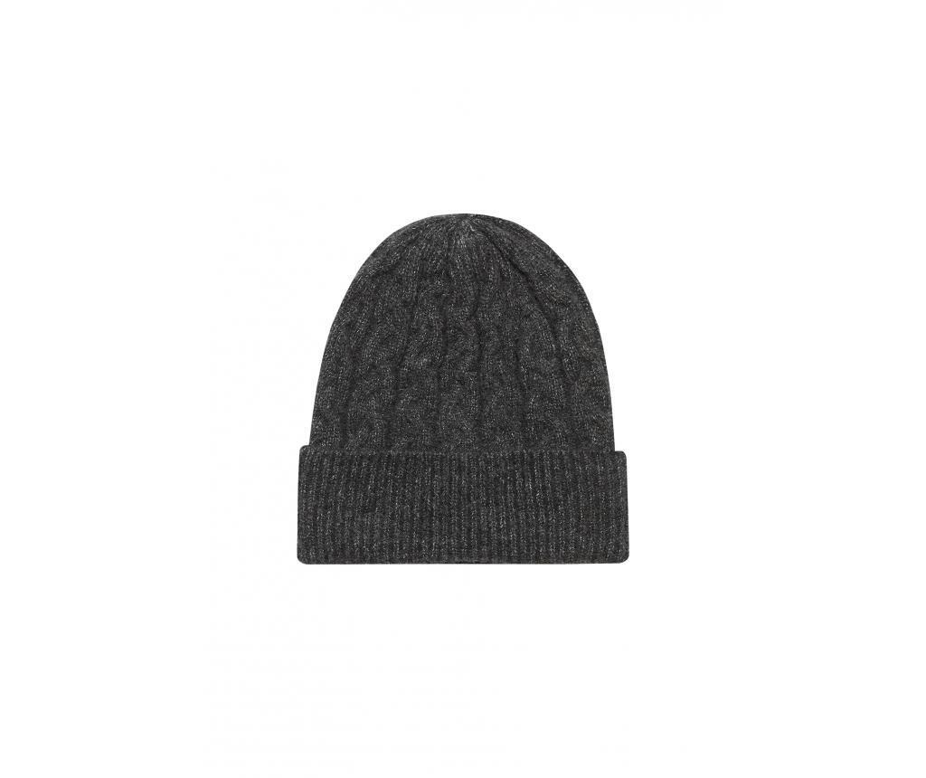 Ženska zimska kapa Ivone Grey