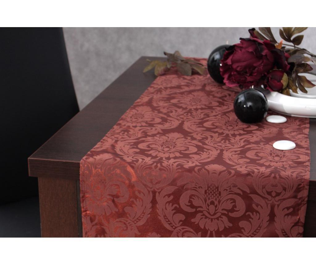 Asztalterítő 140x180 cm