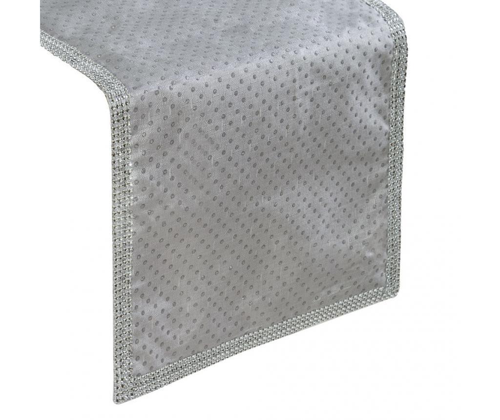 Shiny Asztali futó 33x140 cm