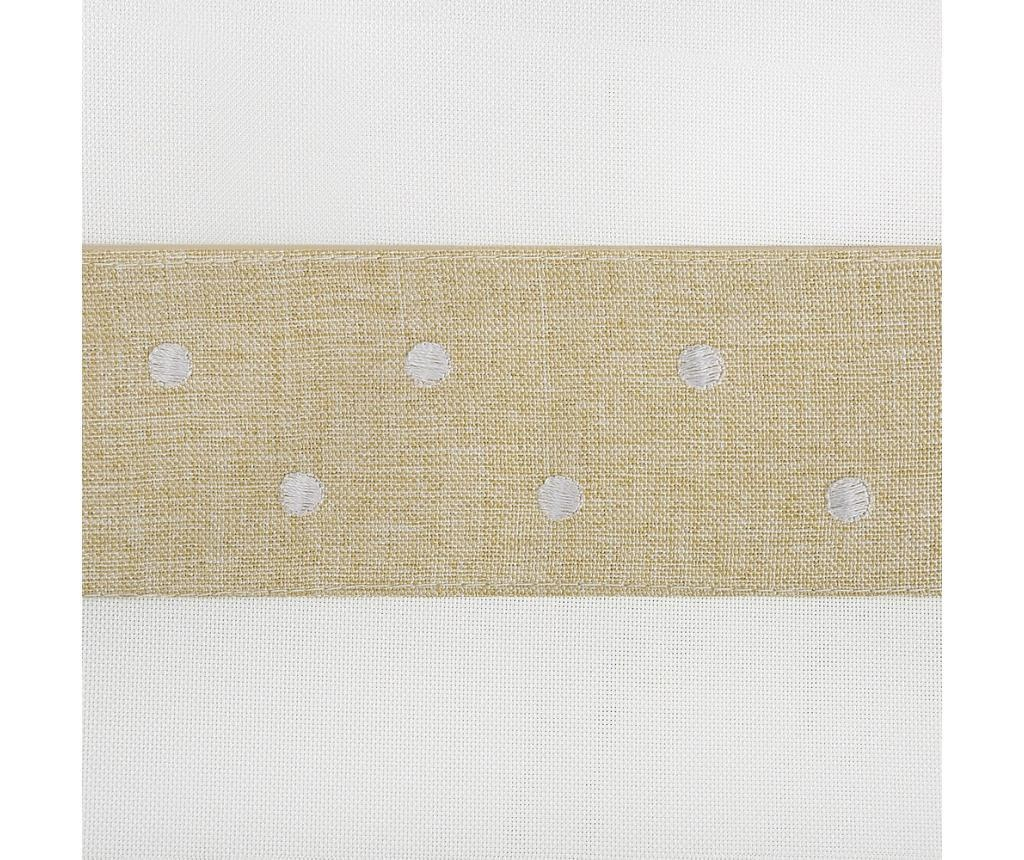 Stolnjak Bills 150x220 cm
