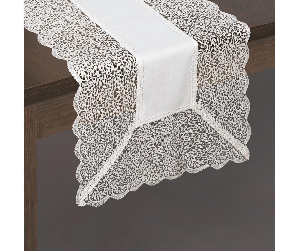 Asztali futó 40x140 cm