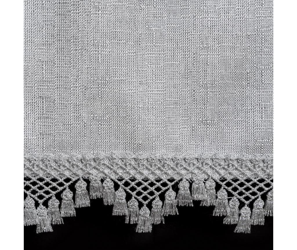 Viffy Asztali futó 40x180 cm