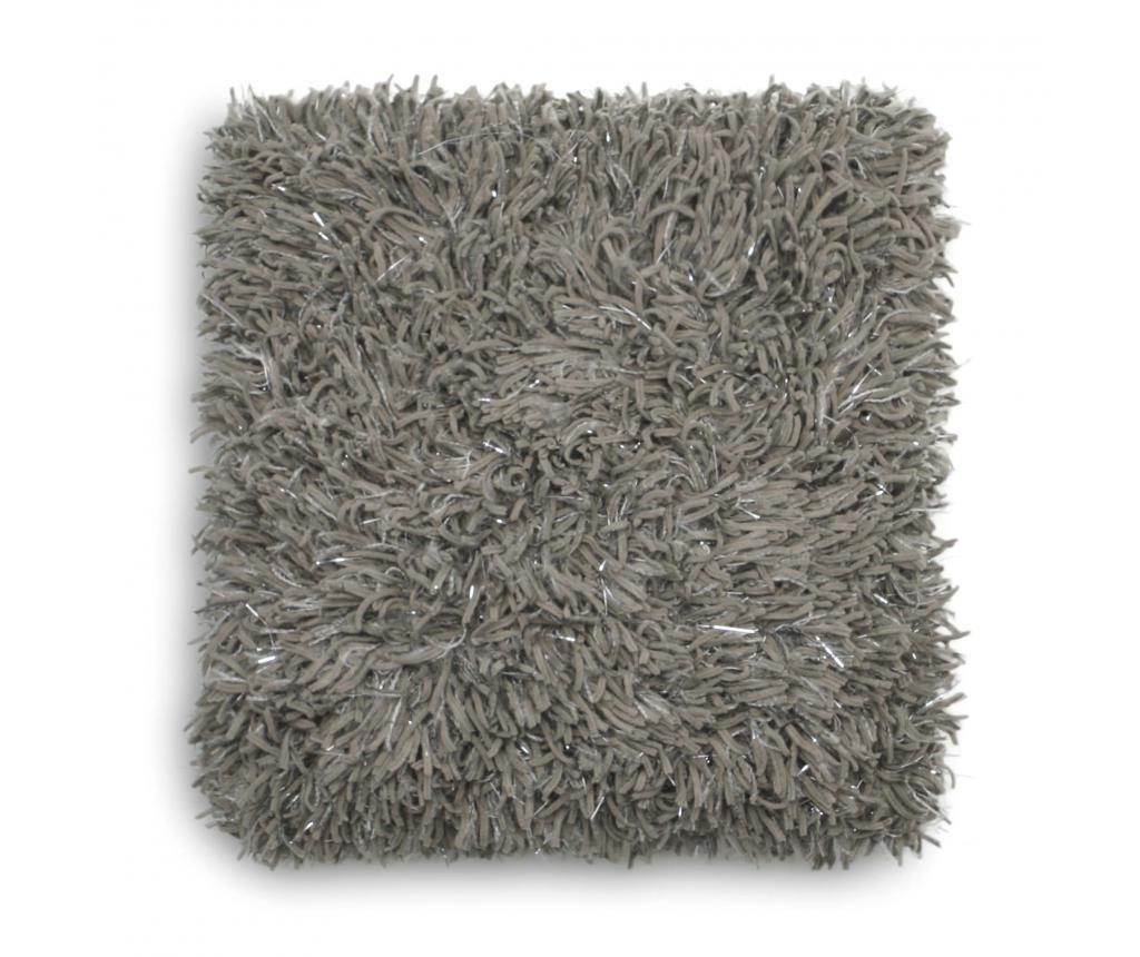 Jastučnica Dennis Grey 50x50 cm