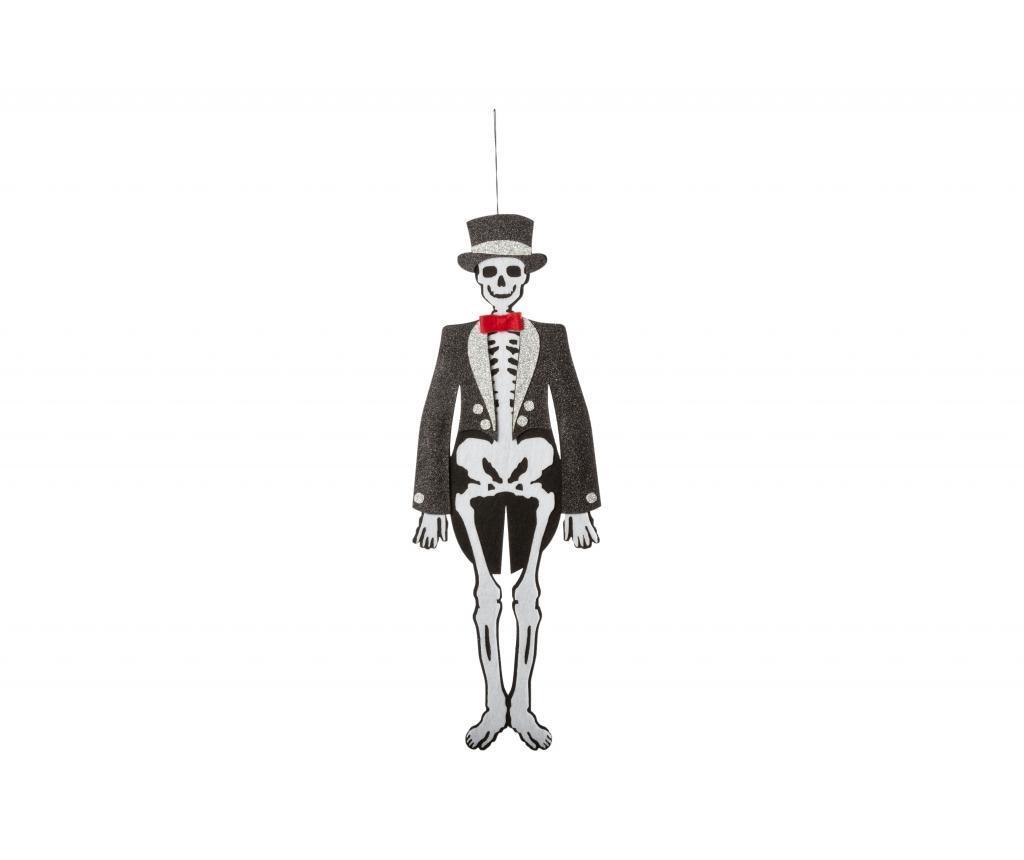 Viseći ukras Groom Skeleton