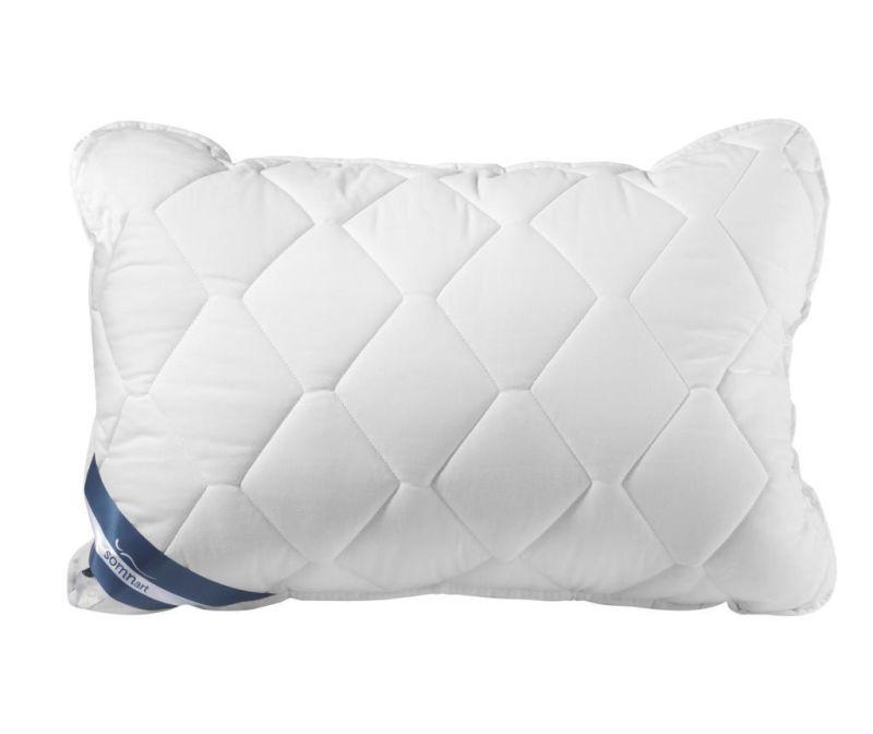 Jastuk Superior Plus 50x70 cm