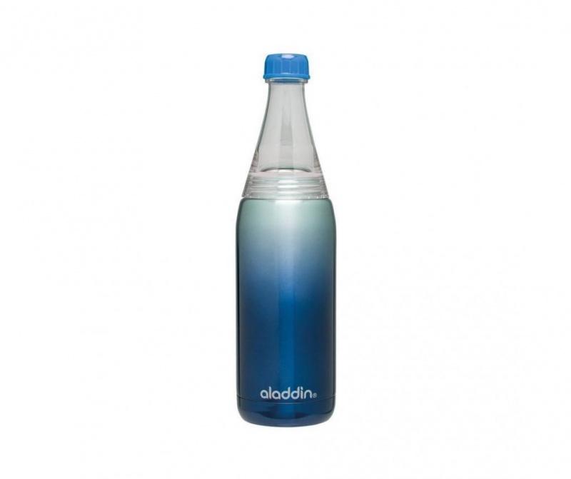 Sportska boca Aladdin Blue 600 ml