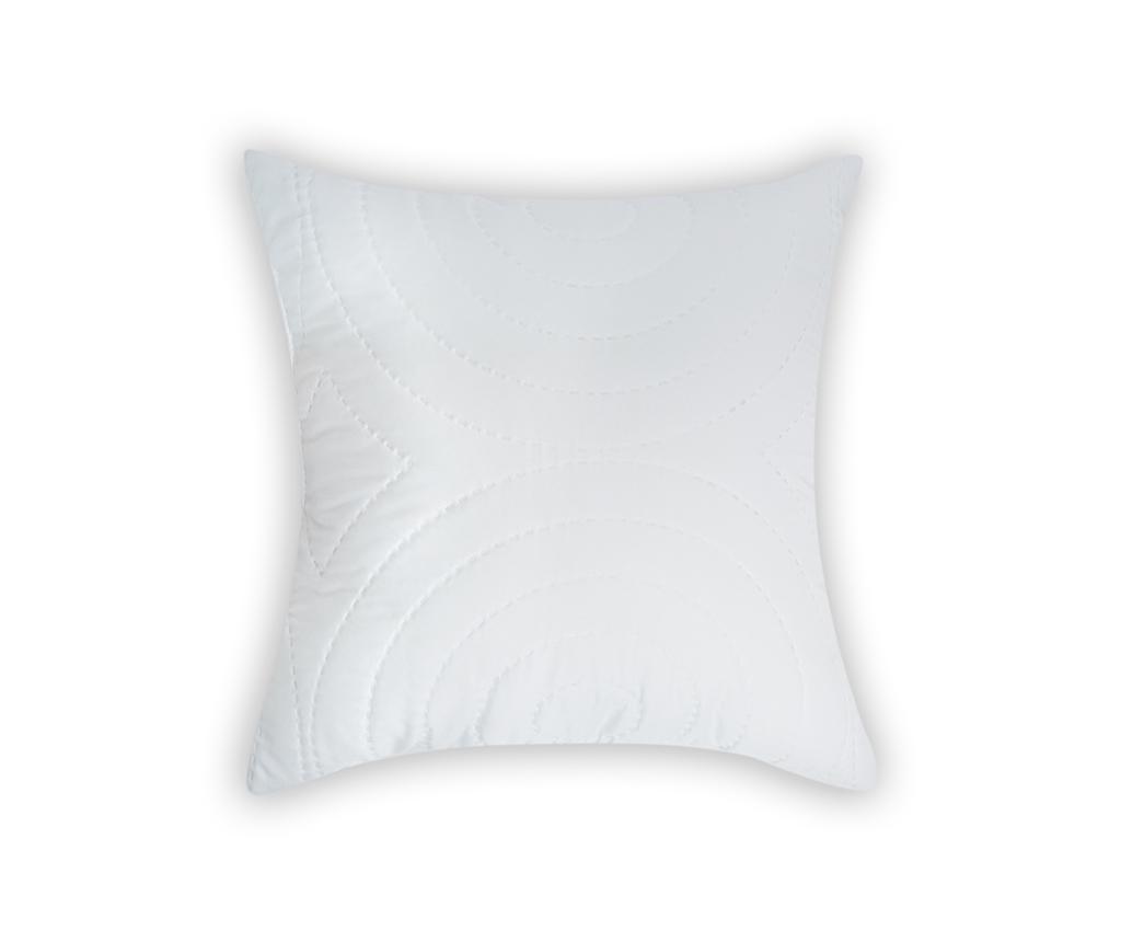 Polštář Confort 70x70 cm