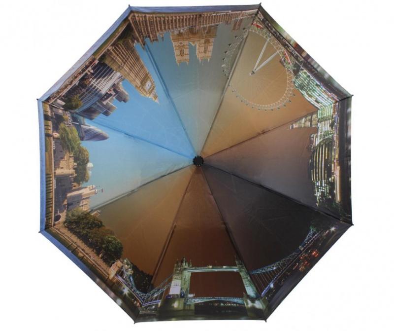 Dežnik London