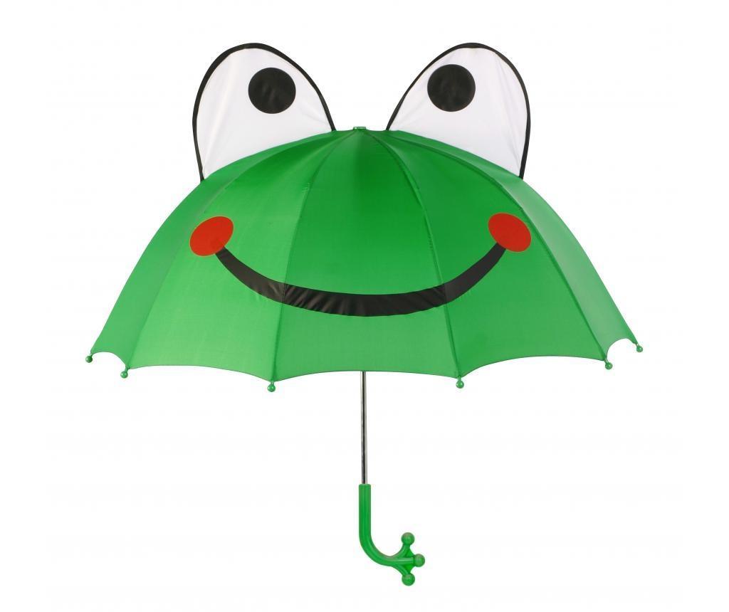 Kišobran za djecu Frog
