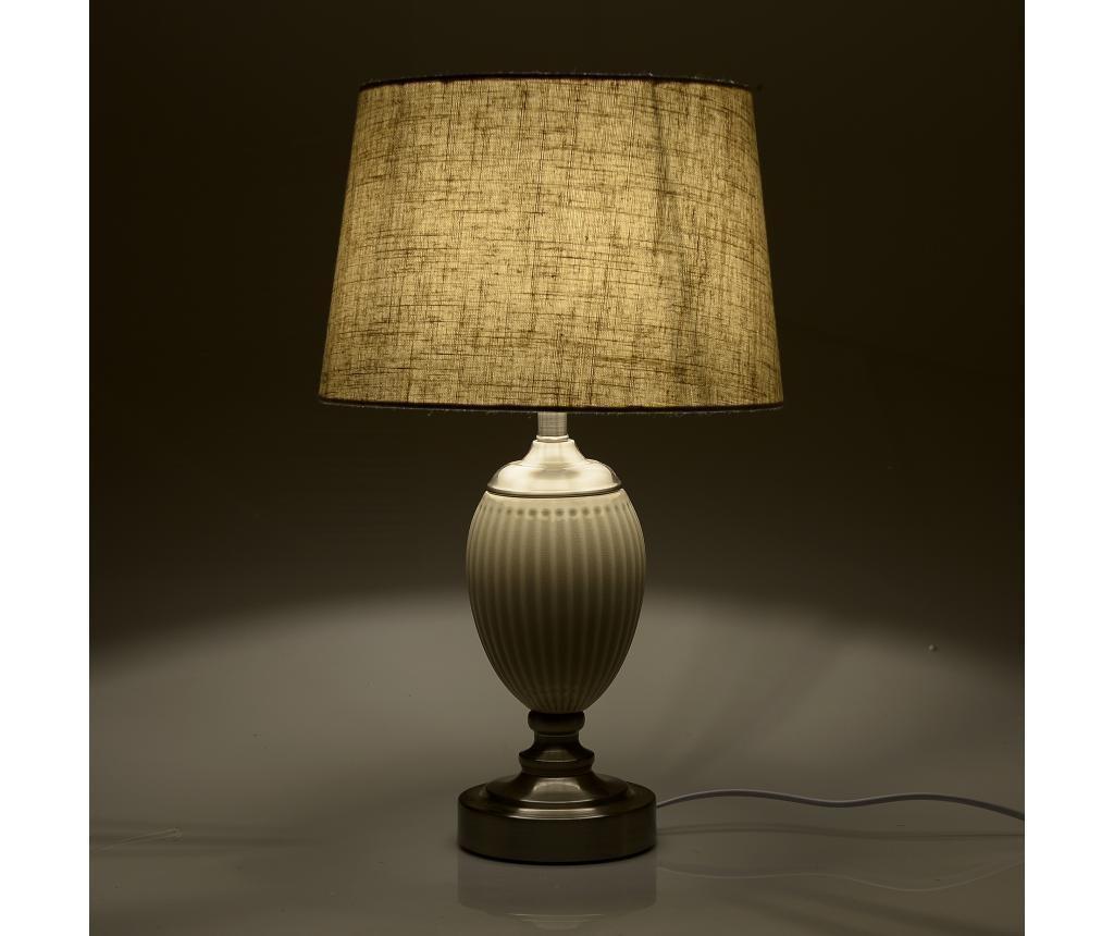Namizna svetilka Meghan