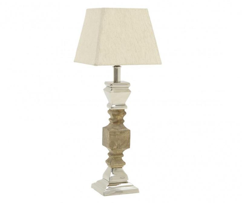 Stolna lampa Marcille