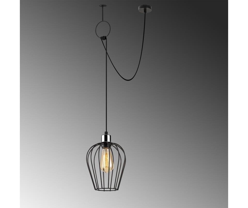 Stropna svjetiljka Avery One