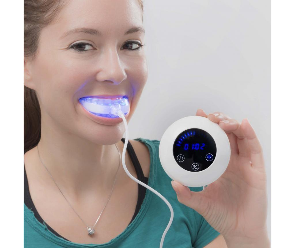 Profesionalni set za izbjeljivanje zuba