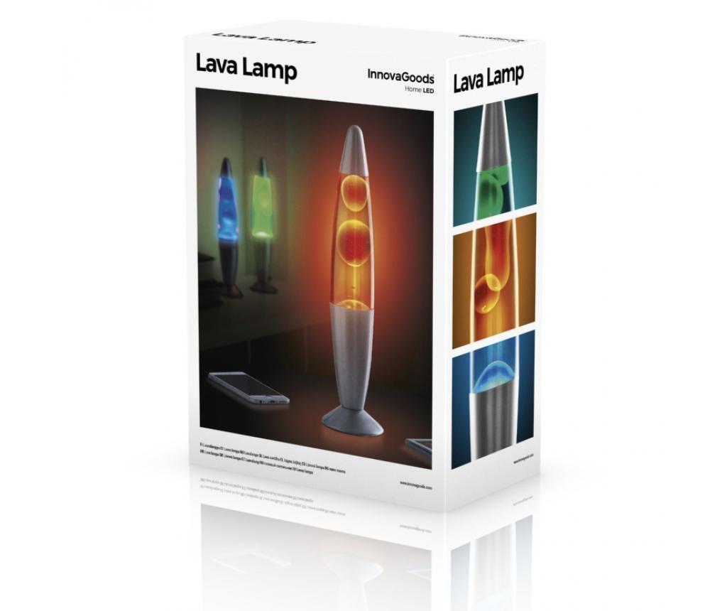 LED svjetiljka Green