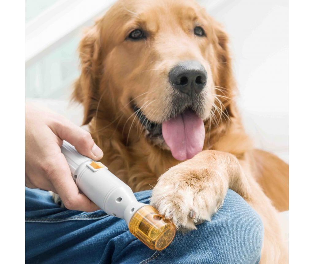 Pila electrica pentru animale de companie