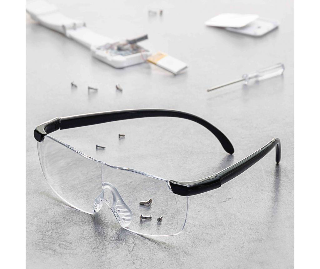 Zvětšovací brýle