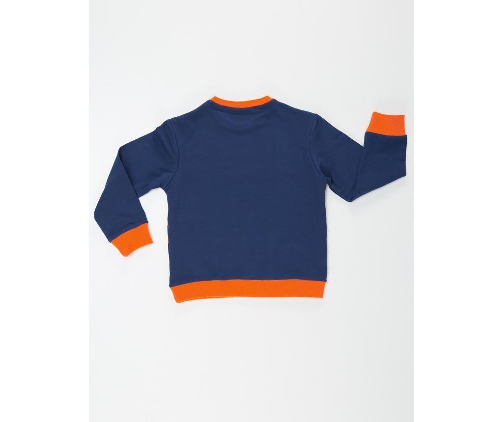 Fox Navy Gyerek póló 8 év