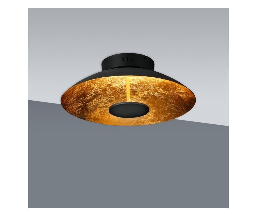 Gold Mennyezeti lámpa M
