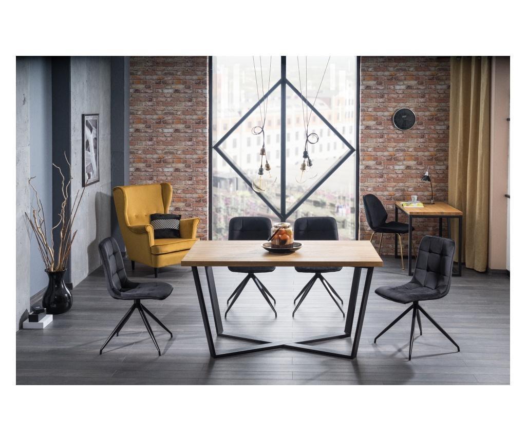 Stůl Marcello